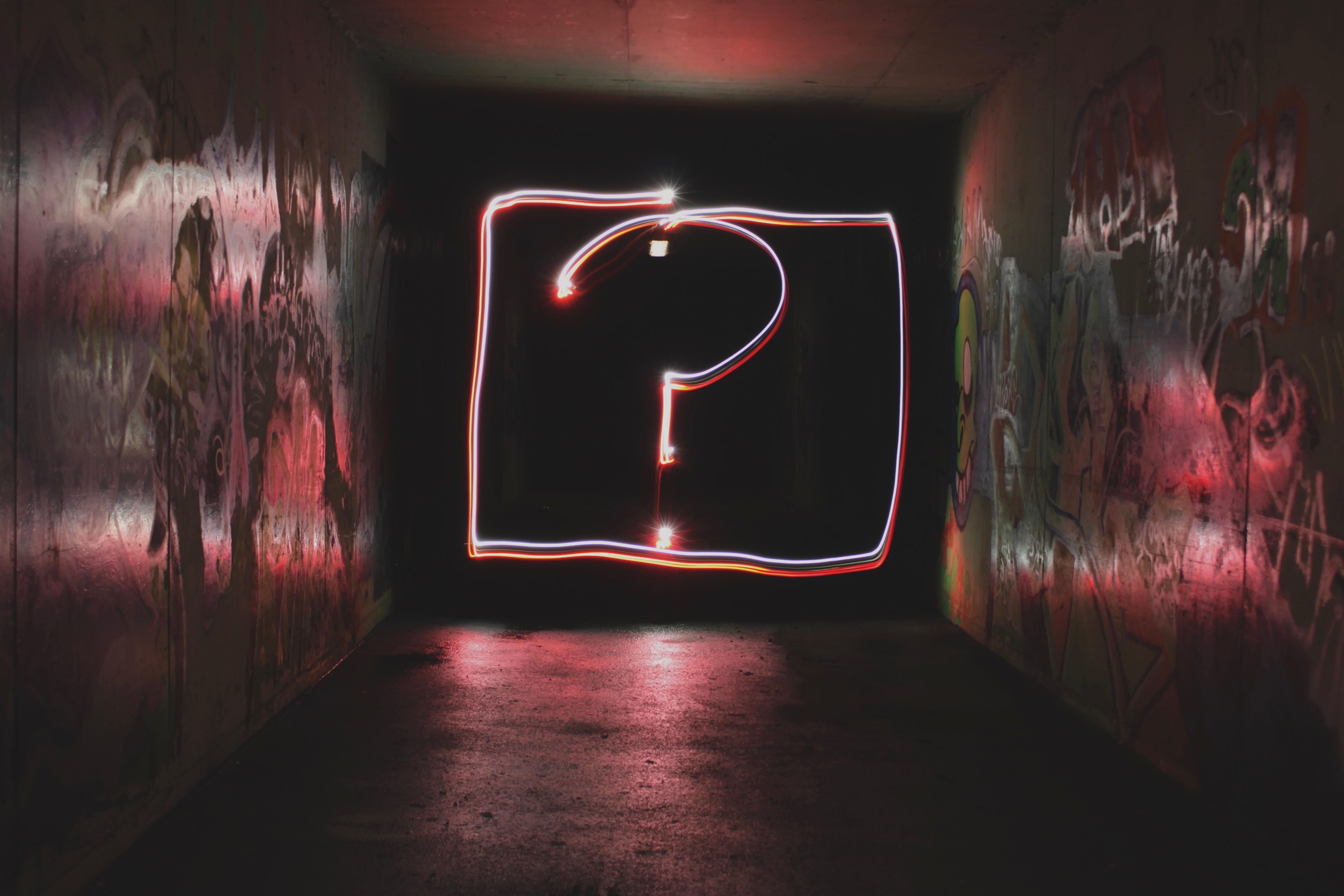 Créer un site web :  bonne idée ou retour en arrière ?
