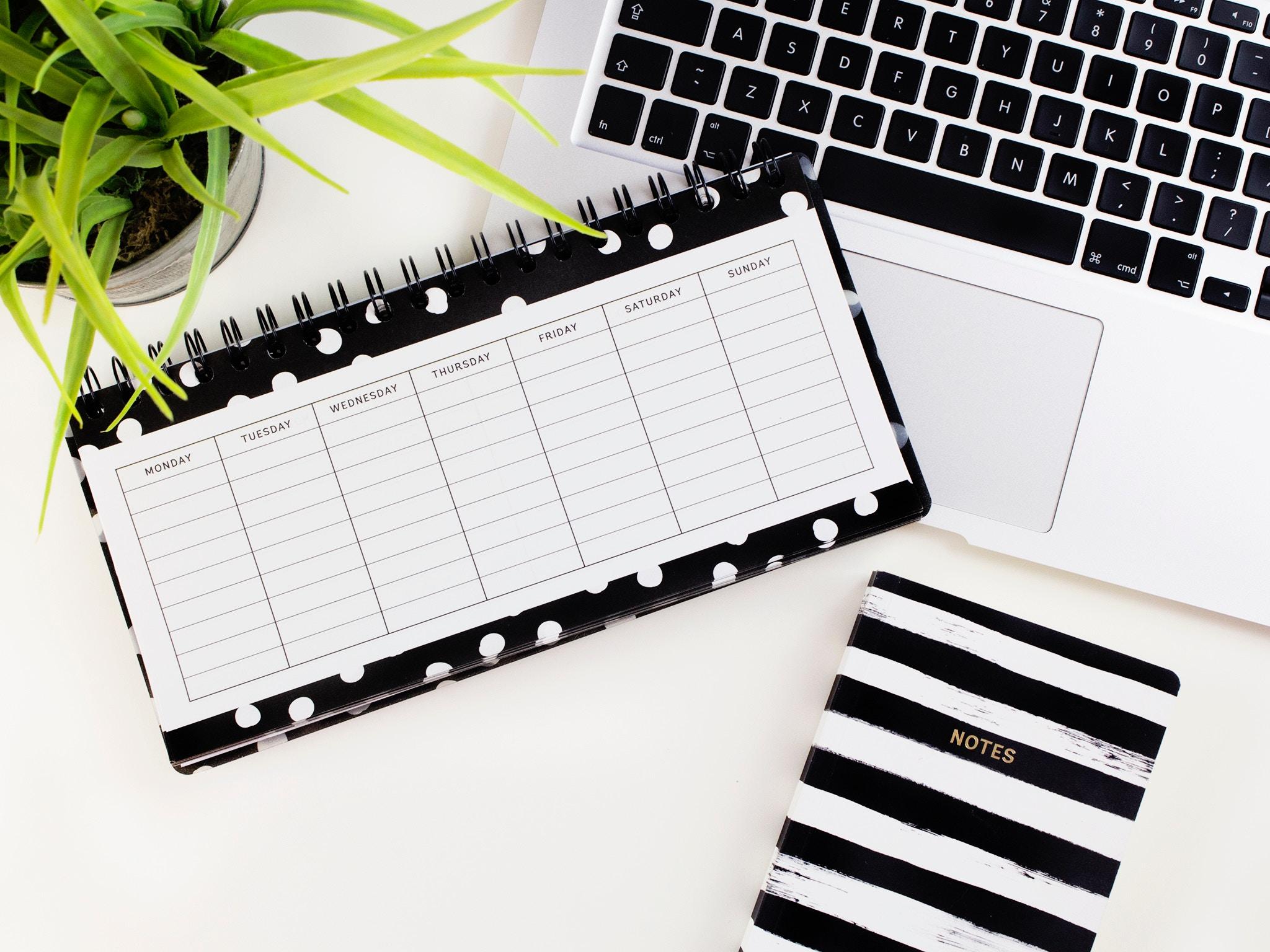 10 conseils d'organisation que je retiens de La 25ème heure, de Jérôme Dumont, Bao Dinh et Guillaume Declair