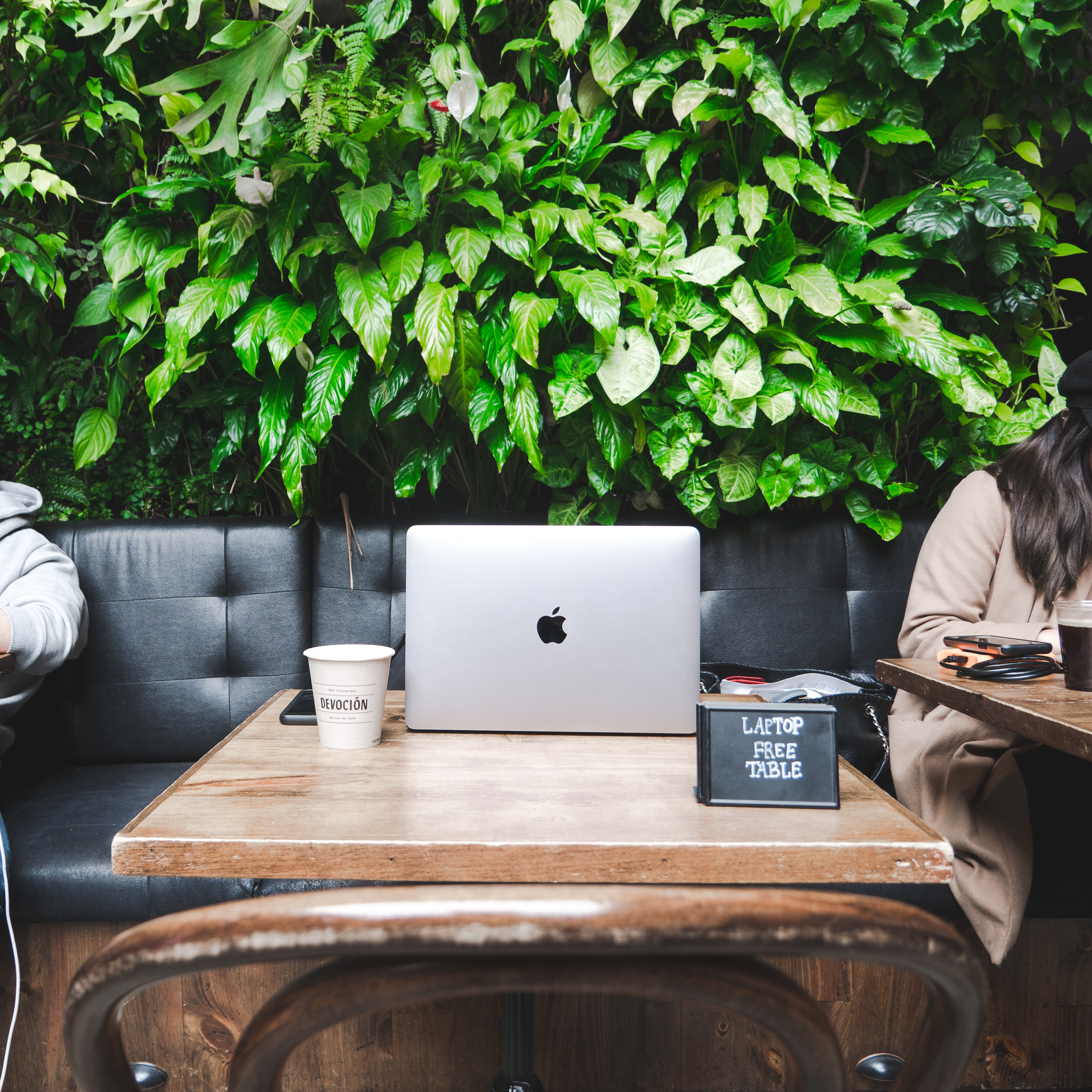 8 idées pour (re)mettre ton client au coeur de ta stratégie digitale