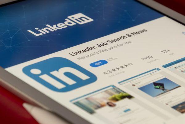 Quels contenus sur LinkedIn pour les entrepreneurs ?