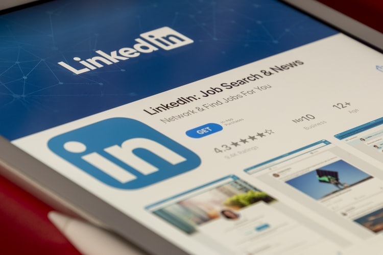 LinkedIn pour les entrepreneurs : quels contenus publier ?